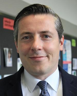Christoph Aßmann